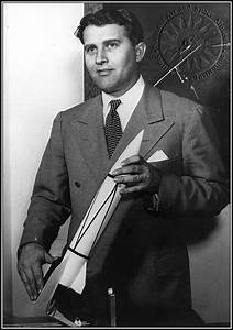 NASA Wernher Von Braun Alabama (page 2) - Pics about space
