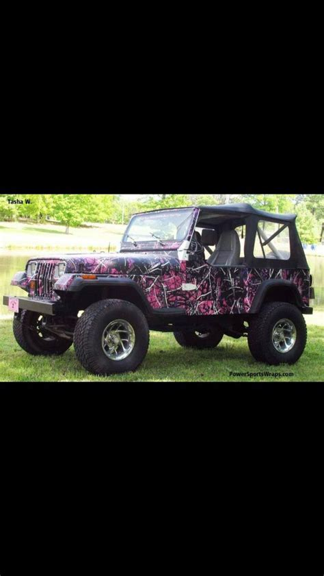 pink camo jeep 16 best ideas about ace on pinterest models abs and