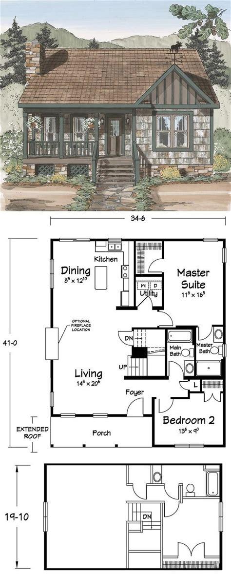 cabin floor plan 10 cabin floor plans cozy homes