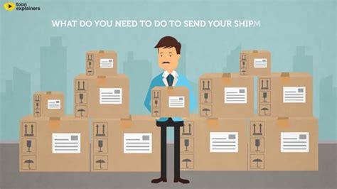 logimart  logistics marketplace youtube