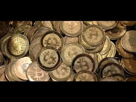 How to: Get Free BitCoin, LiteCoin, DogeCoin and More ...