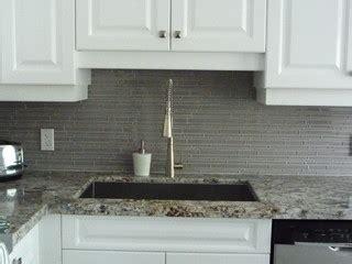 kitchen backsplash tiles toronto kitchen remodeling glass backsplash granite counter 5079