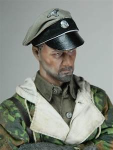 World At War  Wwi  Wwii   U0026 Civil Wars  Unterscharfuehrer