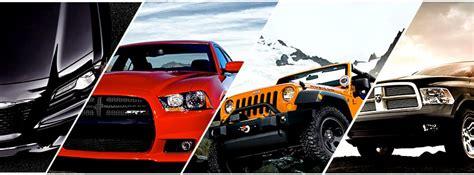 dodge ram chrysler jeep dealer  johnson city tn