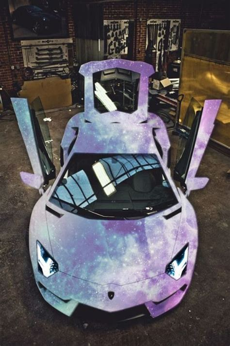 galaxy car paint 18 best images about galaxy painted cars on pinterest