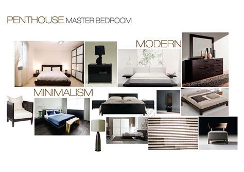 home design board interior design concept board homeideas plus inspirations