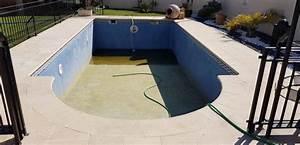 Renovation Piscine Carrelée : r novation de piscine marseille 13015 psr ~ Premium-room.com Idées de Décoration