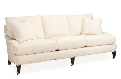 lee industries sofa where to buy lee furniture sofa lee furniture kudzu and company thesofa