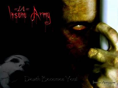 Insane Desktop Army Backgrounds Pc Wallpapers Becomes