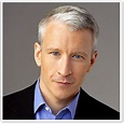 Anderson Cooper, Marin Speaker Series at Marin Center ...