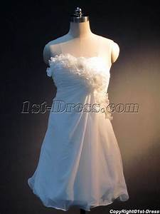 simple wedding dresses for short women img 39801st dresscom With wedding dress for short girl