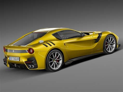 ferrari coupe models 2016 ferrari f12tdf car wallpaper