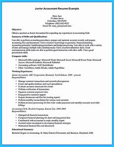 cover letter for assistant accountant position - sample for writing an accounting resume