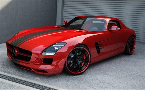 Car Wallpapers  Download High Resolution Hd Car