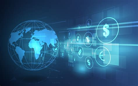 hidden costs  investing overseas nuwireinvestor