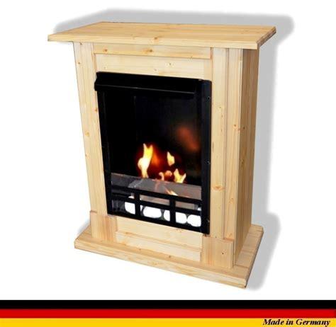 ethanol cheminee fireplace caminetto camino madrid premium