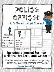 310 best images about Community Helpers Theme on Pinterest ...