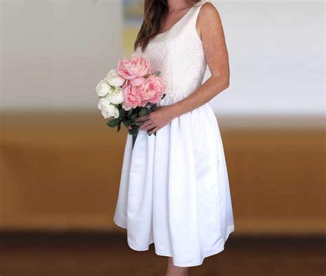 best diy wedding dress ideas on diy style weddings wedding dress ideas