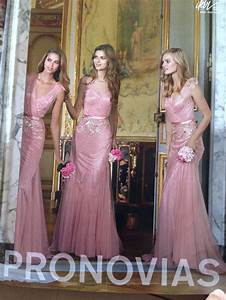 dress for my secondary sponsor entourage gowns With wedding sponsor dress