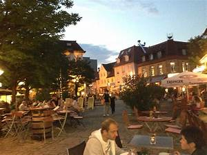 Meine Stadt Sindelfingen : sindelfingen germany germany pinterest germany travel and wish i was there ~ Orissabook.com Haus und Dekorationen