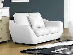 Nettoyer Un Canapé En Cuir : nettoyer canape simili cuir nettoyage canape simili cuir blanc ~ Melissatoandfro.com Idées de Décoration