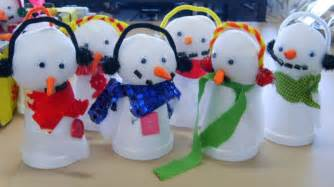 christmas ideas now these are cute nina s arena teaching learning in the australian