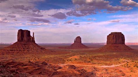 monument valley arizona usa photo wallpaper  desktop hd
