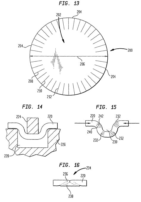 Patente US8414464 - Apparatus for making paperboard