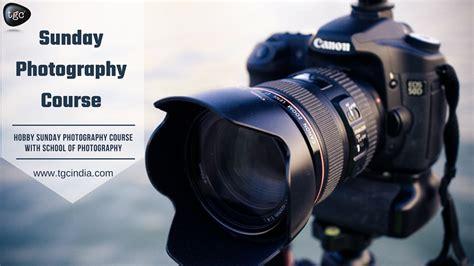 weekend photography   delhi basic photography