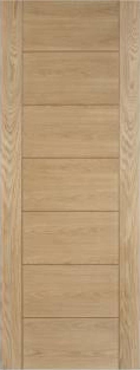 oak hampshire prefinished oak interior doors vibrant doors