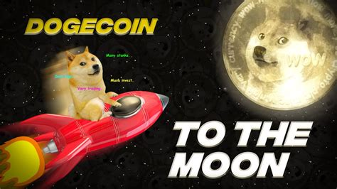 Newegg Now Accepts Dogecoin As An Official Payment Method ...