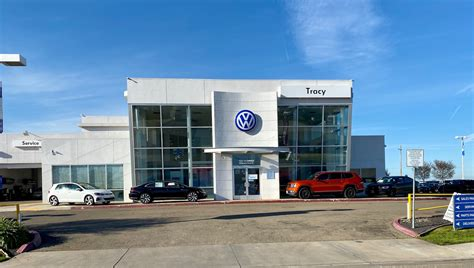 Check spelling or type a new query. Volkswagen Dealer Near Me New & Used Cars and SUVS ...