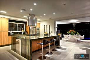 Fresh Large Kitchen Layout Ideas by Galley Kitchen With Island Layout 847