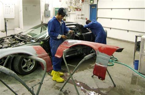 Auto Salary by Motor Technician Salary Impremedia Net