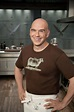 Michael Symon ventures into regional food fights with new ...