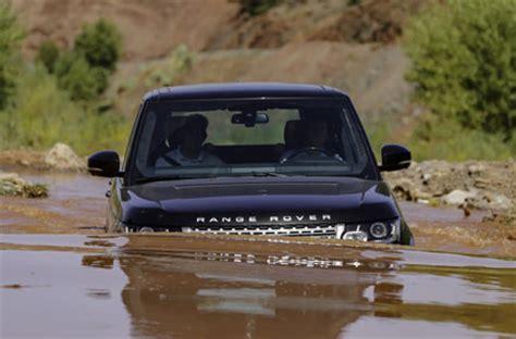 range rover  test     worlds