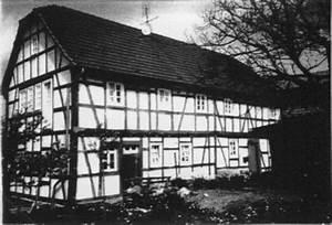 Haus Der Familie Stuttgart : beata frankenthal sobibor ~ A.2002-acura-tl-radio.info Haus und Dekorationen