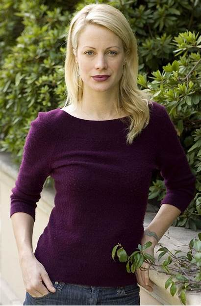 Allison Balson Eastwood Alison Wallpapers Biography Actress