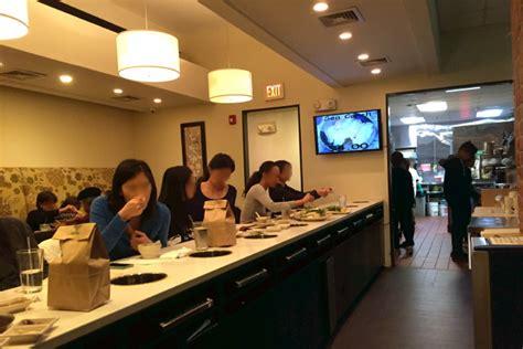 restaurant ma cuisine photo shabu restaurant quincy ma boston 39 s restaurants