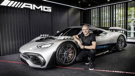 mercedes amg one new name for f1 hypercar confirmed car