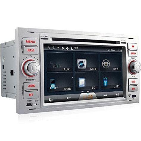 a sure autoradio hilfe anleitungen f 252 r a sure autoradio gps dvd f 252 r ford