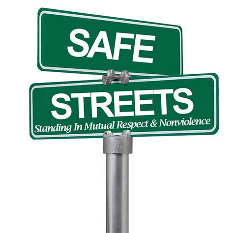 safe streets wichita lands grant  fight drug  kmuw