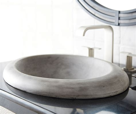 designer bathroom sinks eco conscious artisan crafted sinks sparkle with contemporary class