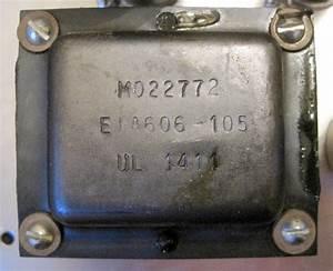 Fender Alt 70 Aerodyne Tele Wiring Diagram