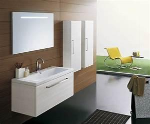 Badezimmer Günstig Renovieren : badm bel f rs badezimmer g nstig kaufen und sparen ~ Sanjose-hotels-ca.com Haus und Dekorationen