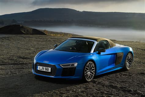audi  wallpapers top  audi  backgrounds
