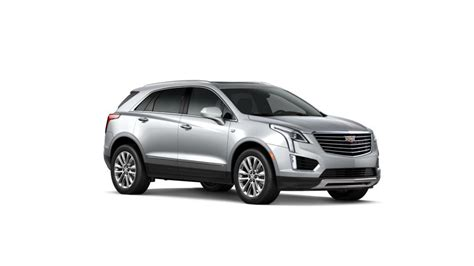 Bud Davis Cadillac by Check Out New And Used Vehicles At Bud Davis Cadillac Inc