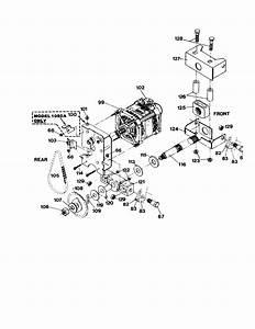 Wiring Diagram For Broan La501k