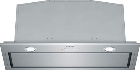 siemens domestic appliances siemens lb78574gb kent wholesale appliances