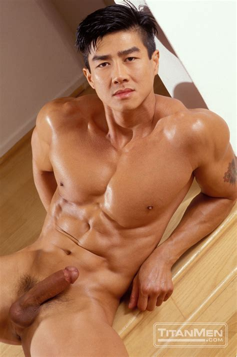 Gay Forums Sex And Adult Asians With Big Penises
